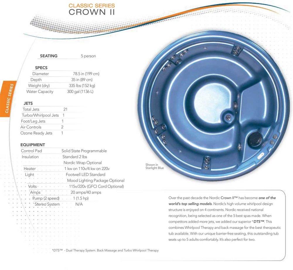 Crown II Spec Sheet Brochure.jpg