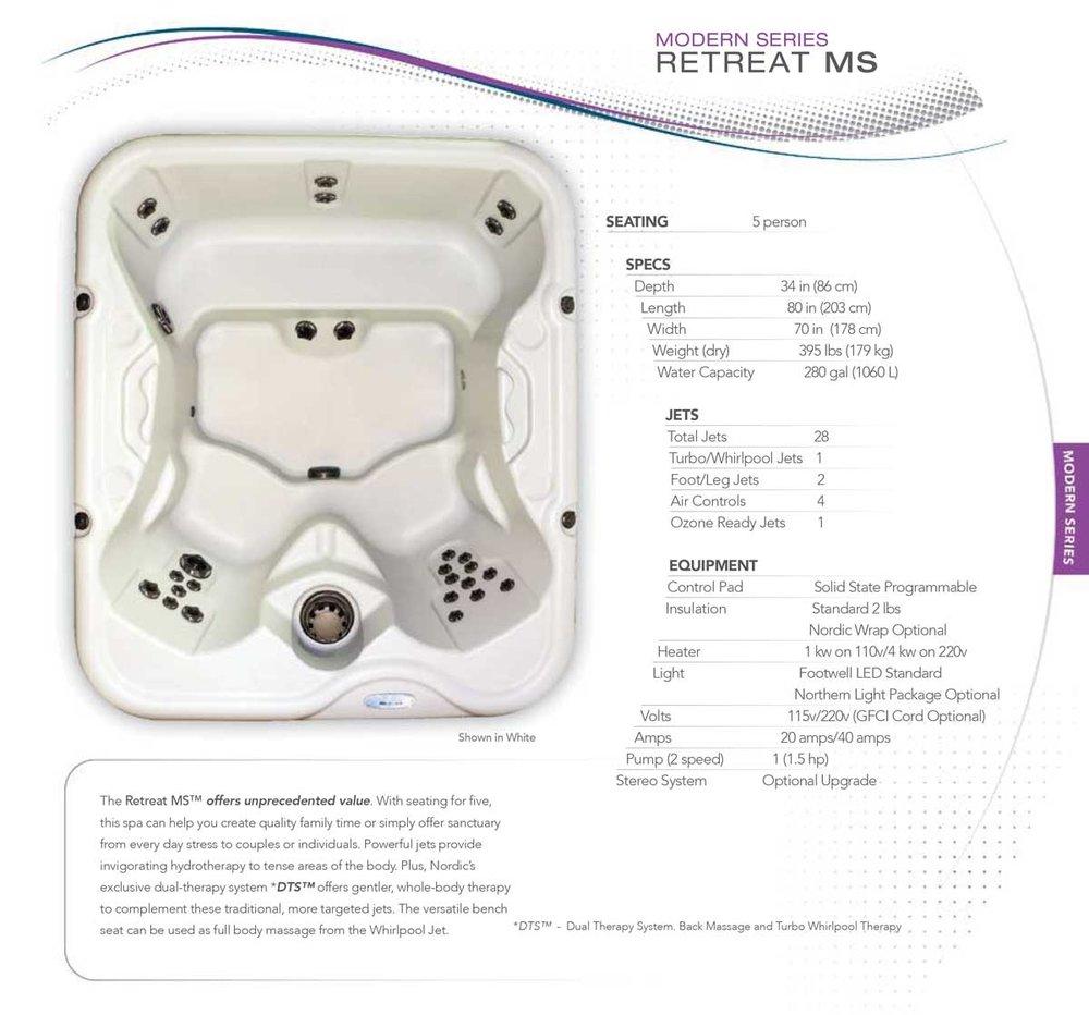 Retreat MS Spec Sheet Brochure.jpg