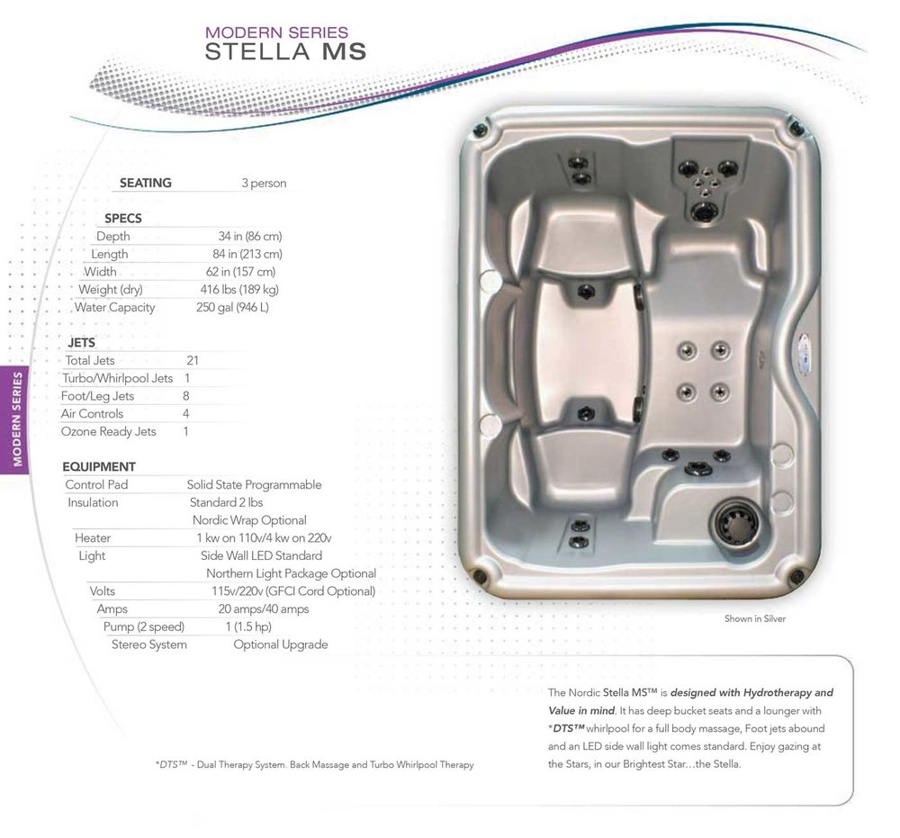 Stella MS Spec Sheet Brochure.jpg