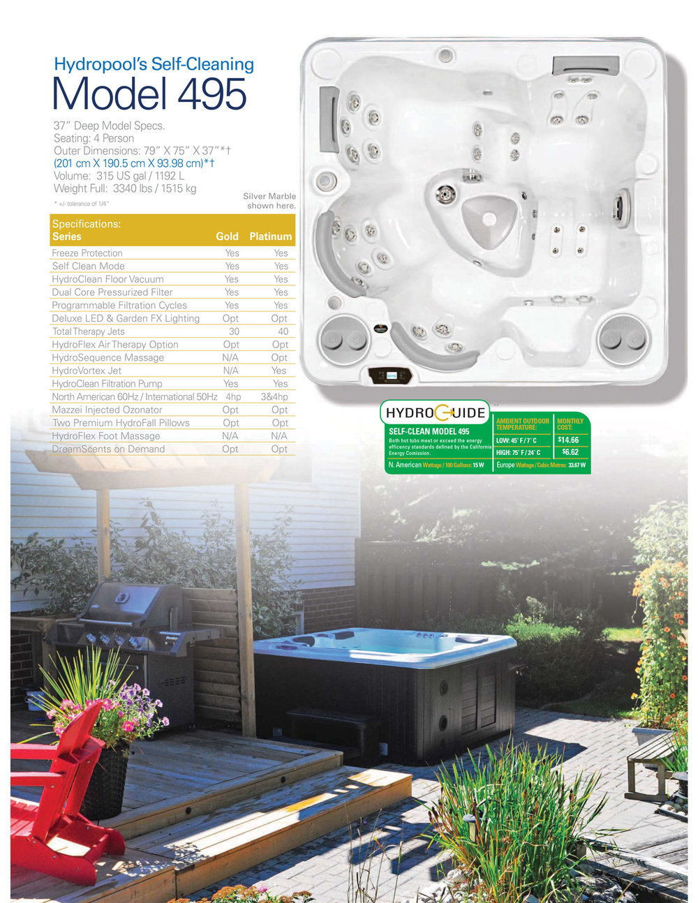 495 Platinum Brochure.jpg