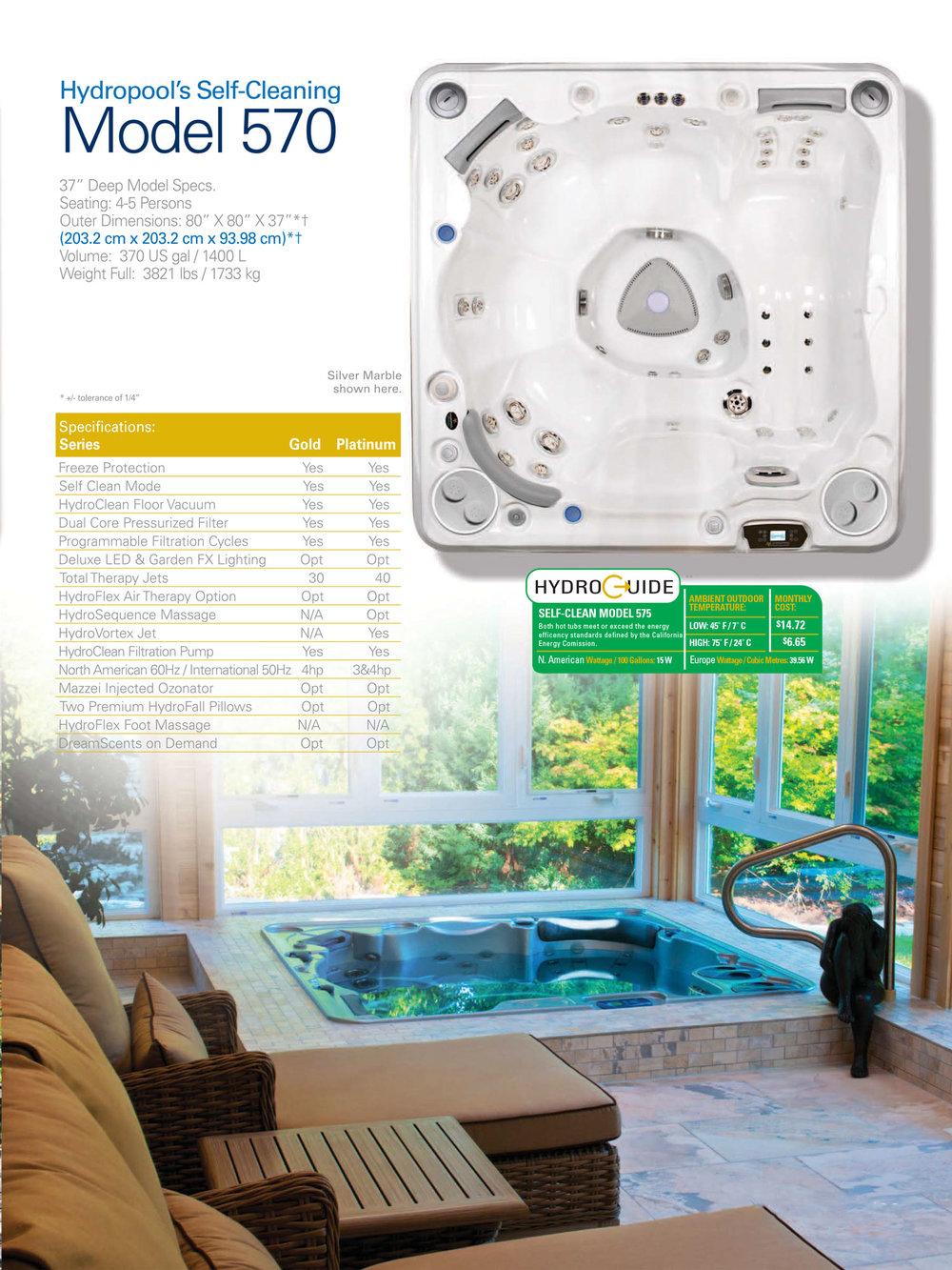570 Platinum Brochure.jpg
