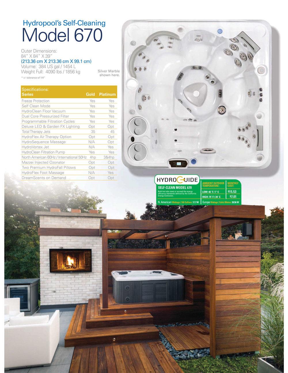 670 Platinum Brochure.jpg