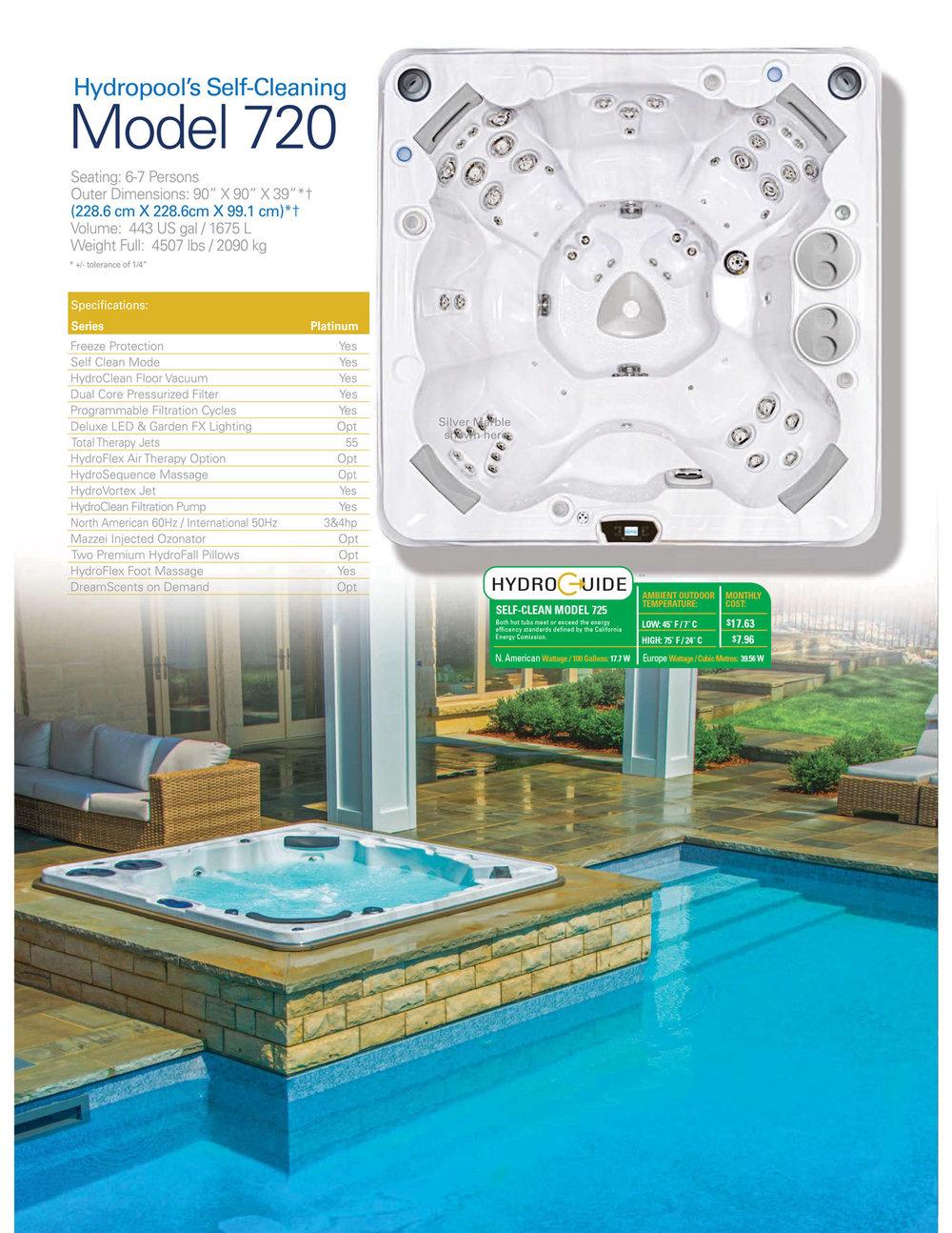 720 Platinum Brochure.jpg