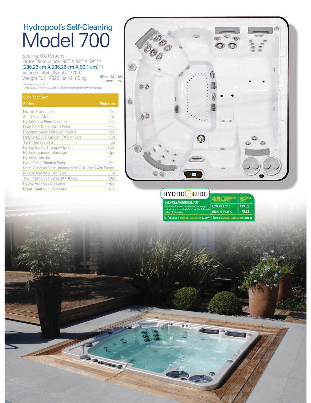 700 Platinum Brochure.jpg