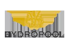 hydropool-logo160px.png