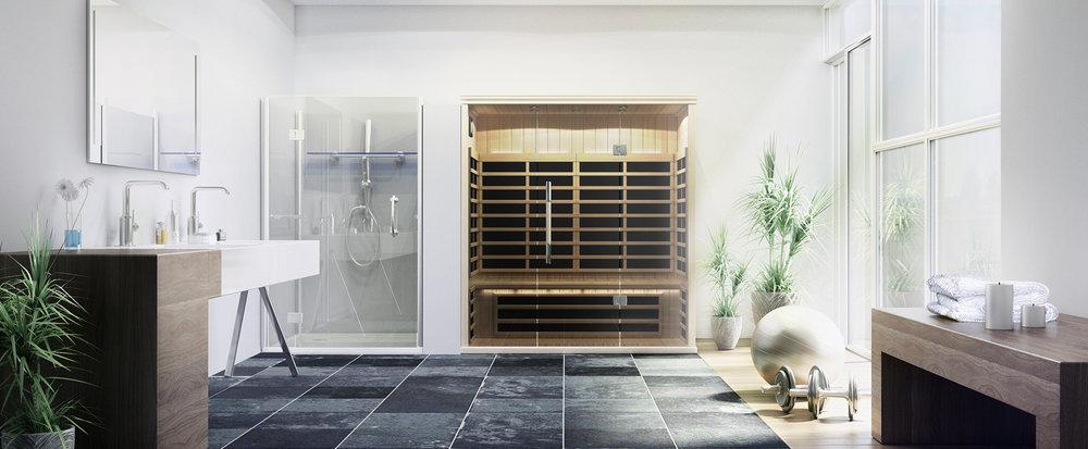 Infrared sauna.jpg