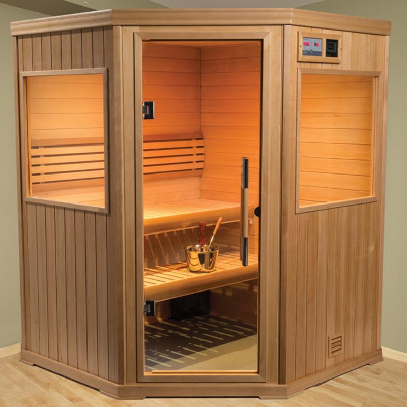 800x800px-finnleo-saunas-hallmark-55c.jpg