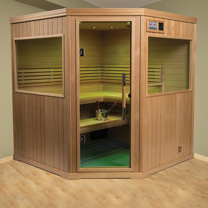 800x800px-finnleo-saunas-hallmark-66c.jpg