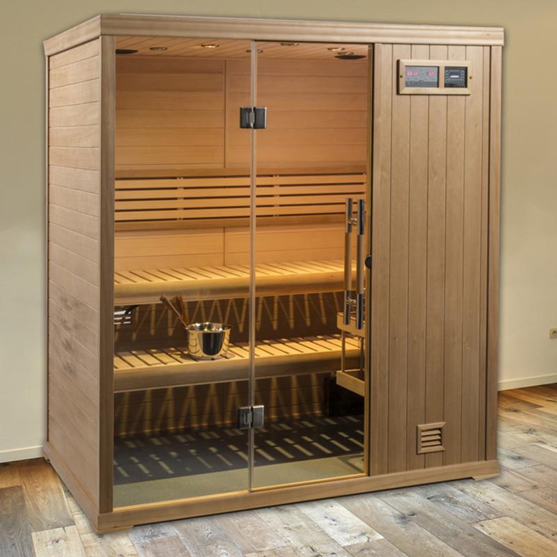 800x800px-saunas-hallmark-46.jpg
