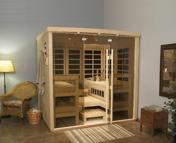 Hybrid InfraSauna PS-IS67.png