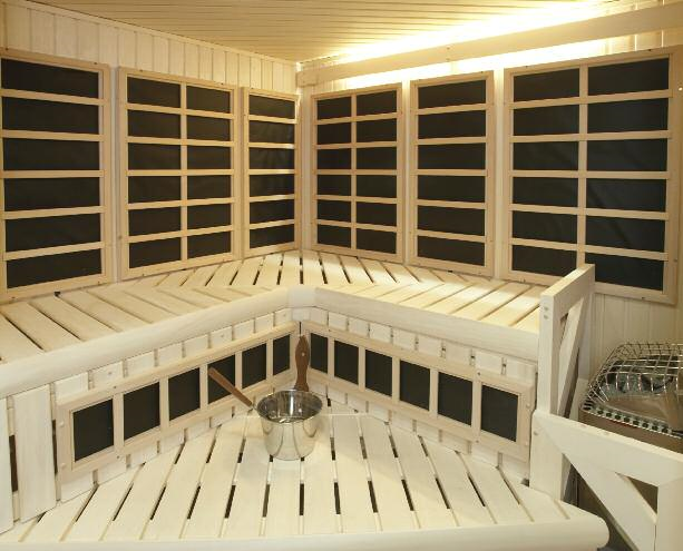 Inside View Hybrid InfraSauna IS77 - Amberlight.png