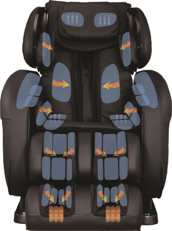 Smart Chair Black -  Area's of Massage.jpg