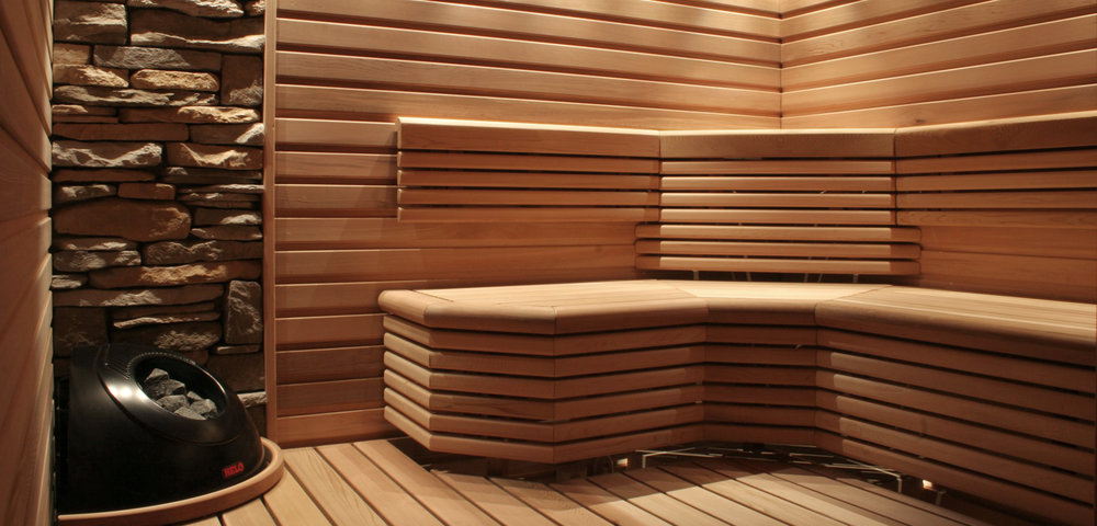 Sauna Southampton New York Harbor Hot Tubs