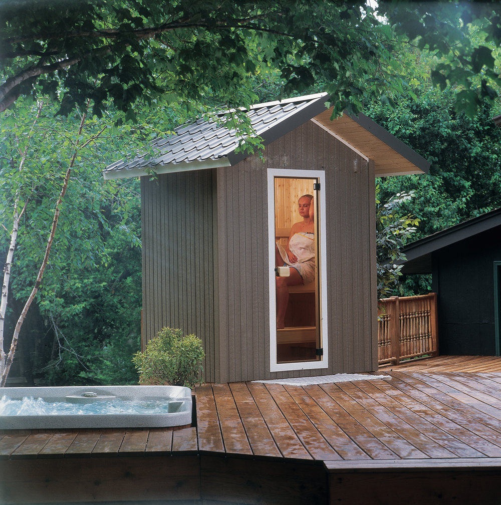 sauna-_-outdoor-helo-also-modern-trends.jpg