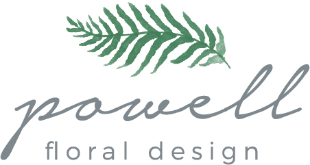 Powell Floral Design