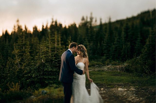EXCITING NEWS: I have teamed up with @kimjayweddings to give away an elopement package of flowers and photography to one lucky couple to elope on Vancouver Island!  To see all the details and to enter please visit the most recent post on @kimjayweddings 🖤  This is an amazing opportunity for an adventurous couple because Kim Jay is definitely my favorite Vancouver Island photographer and we would love to create a beautiful experience for you and your love.