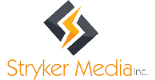 stryker-media-155x80.png