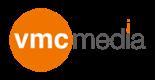 vmc-logo-155x80.png
