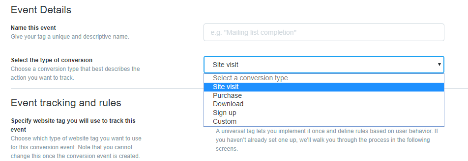 twitter-creating-conversion-event.png