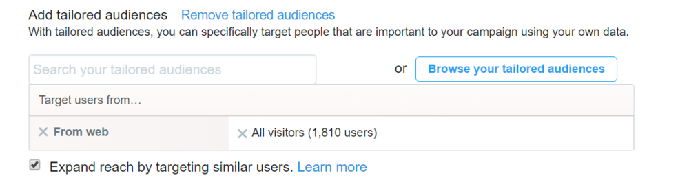 expand-reach-with-twitter-similar-audiences.png