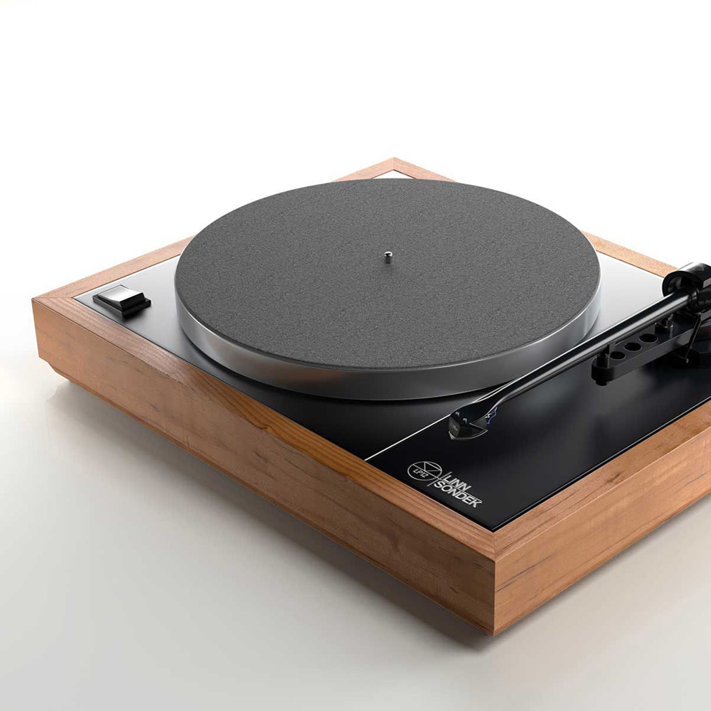 Turntable Lab -