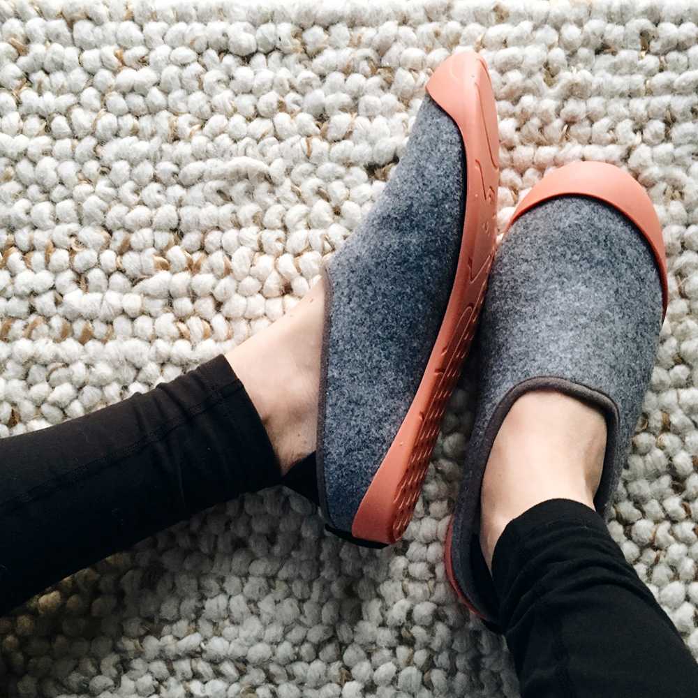 MahabisSlippers -