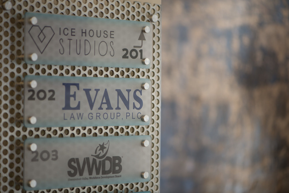 Evans Law Group Sign.jpg