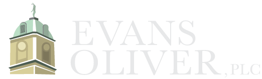 Evans Oliver Law Group, PLC