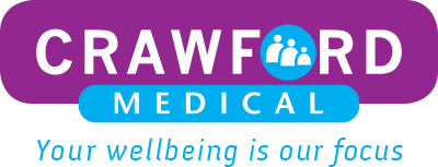 | Crawford Medical Centre Howick