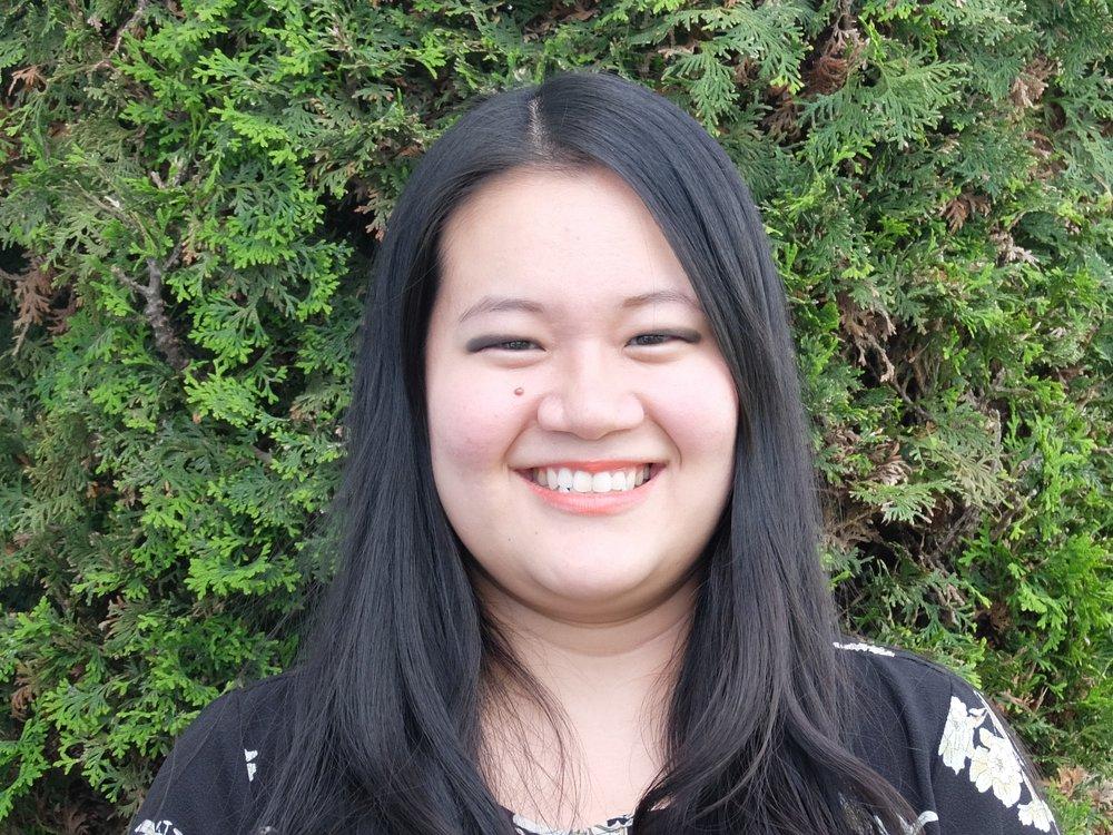 Dr Sarah Heng  MBChB