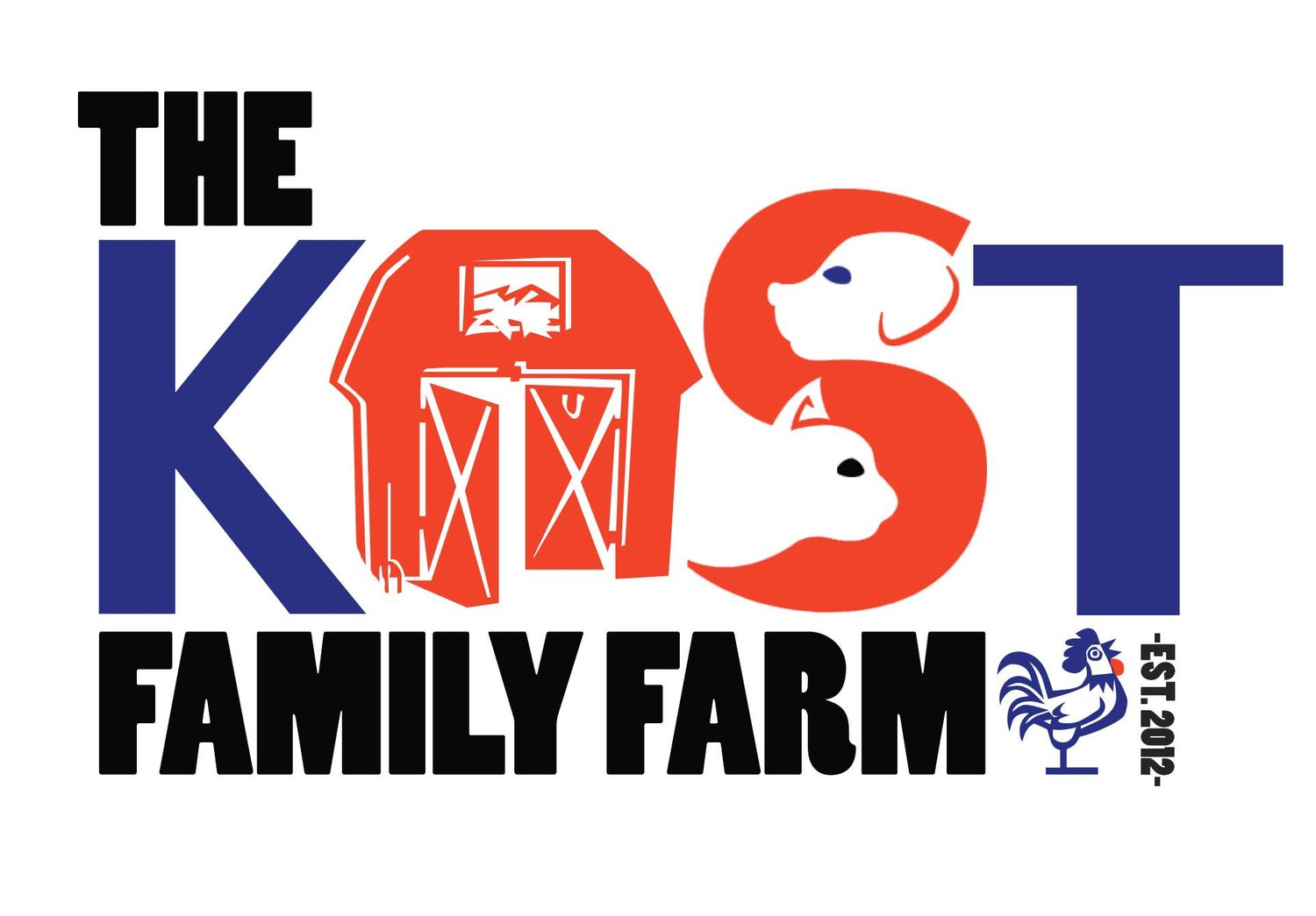 The Kost Family Farm