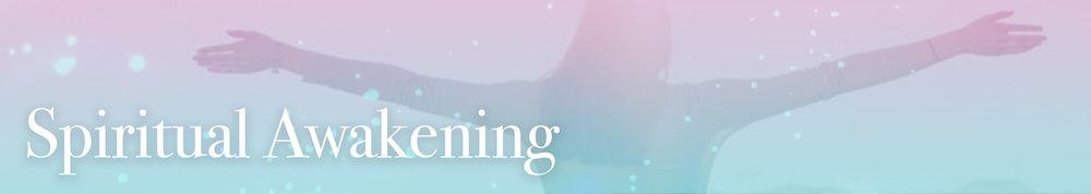 spiritual-awakening-coaching-conscious-living-help-what-do-i-do