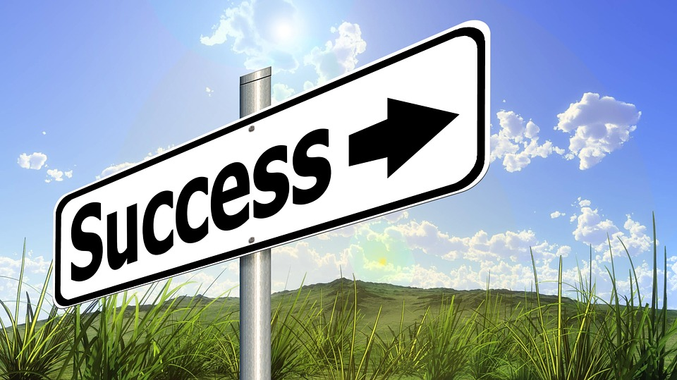 success-sign-blog