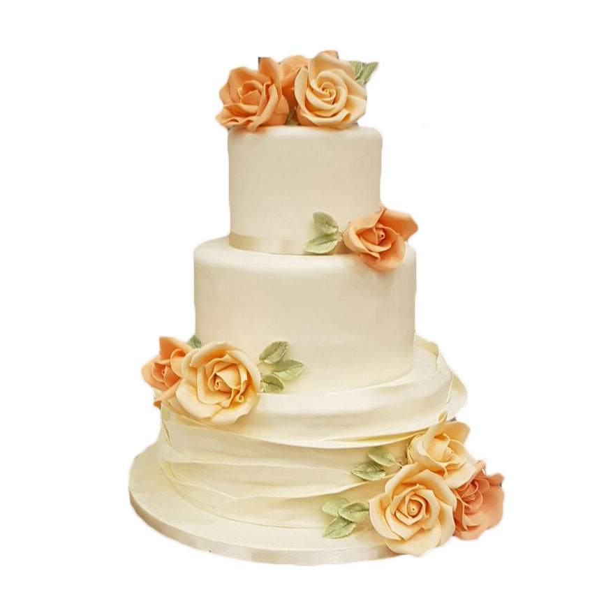 All Our Cakes For Special Occasions And Celebrations Are Made According To Your Ideas Designs We Also Provide Cake Design Service That Makes