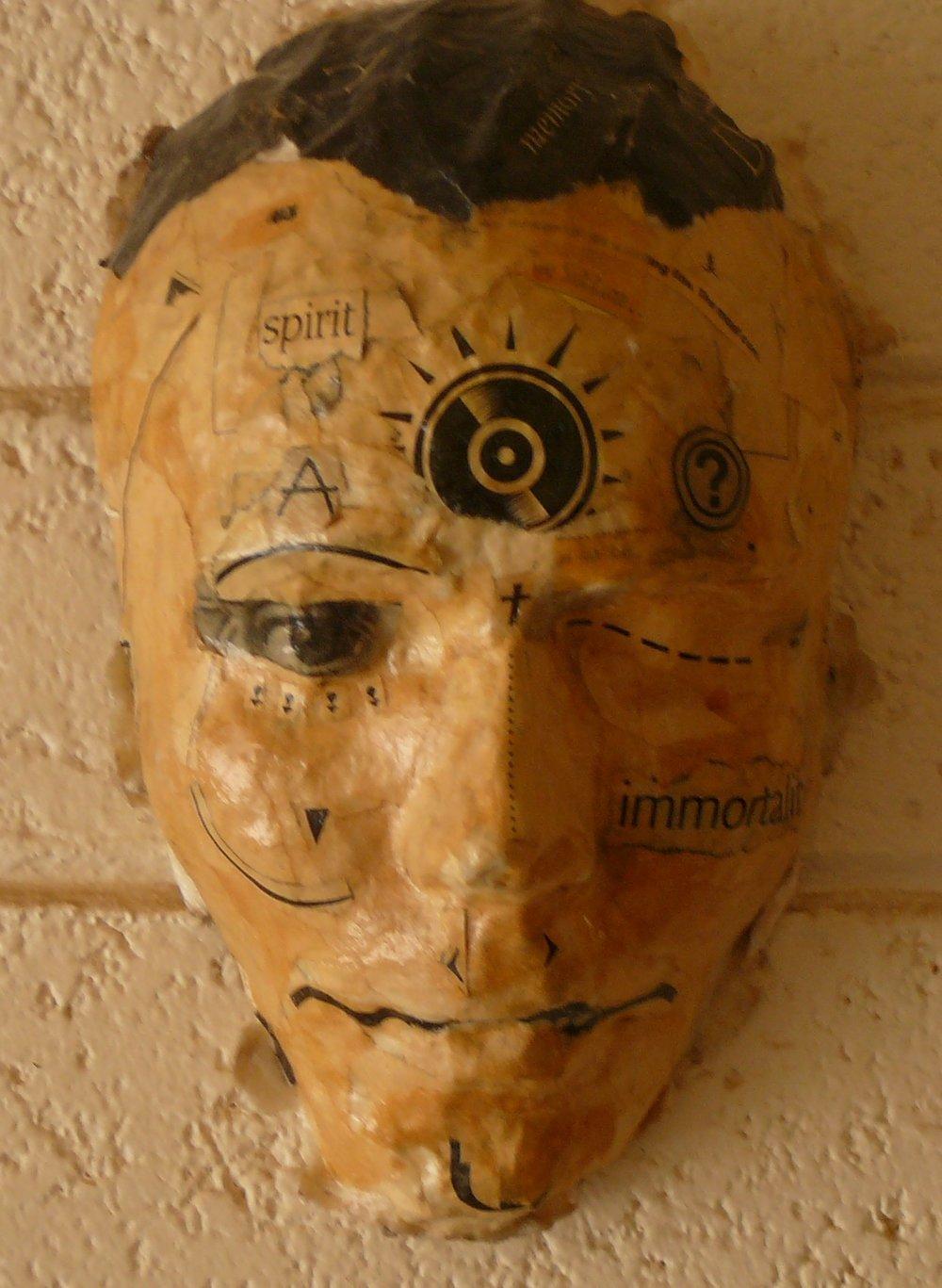 7. mask 3.jpg