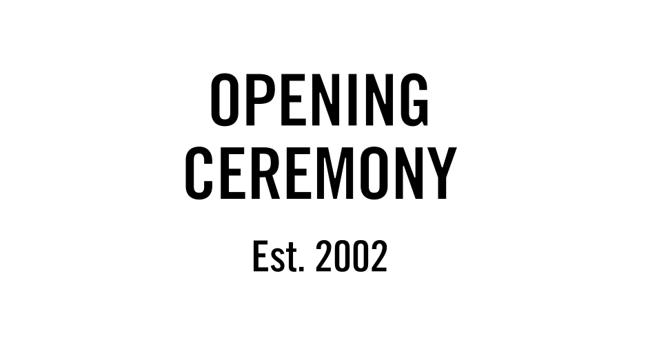 Opening-Ceremony-logo.png