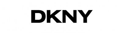 WendelinBreitfett_DKNY-Donna-Karan-New-York-Logo-Font.jpg