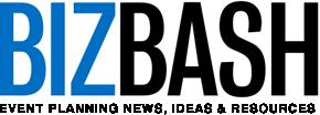 b-logo__image.png
