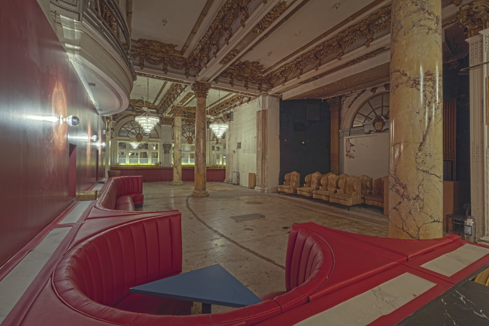 Ornate_Ballroom_6.jpg