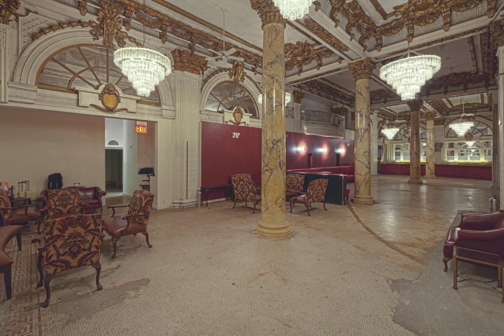 Ornate_Ballroom_5.jpg