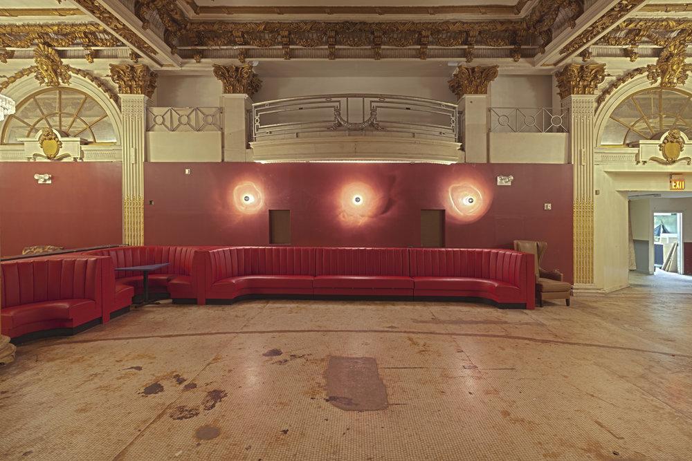 Ornate_Ballroom_8.jpg
