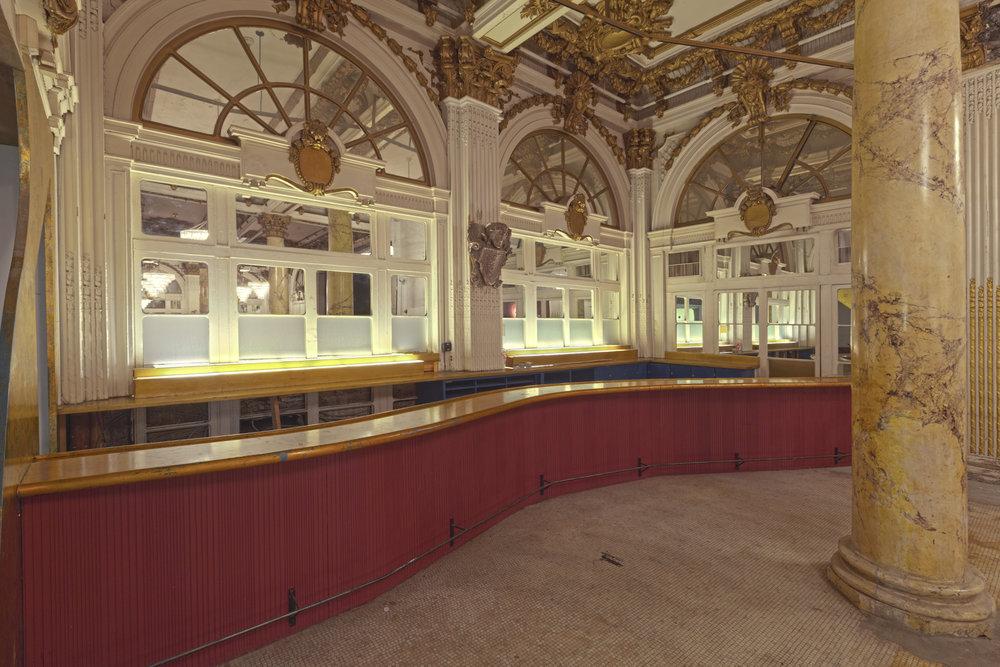 Ornate_Ballroom_9.jpg