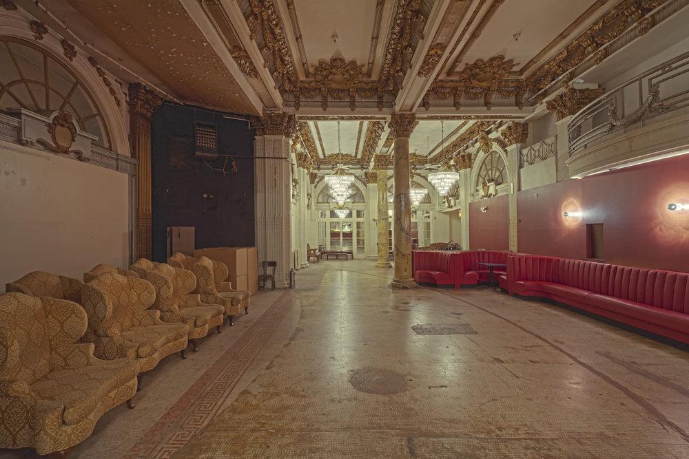 Ornate_Ballroom_11.jpg