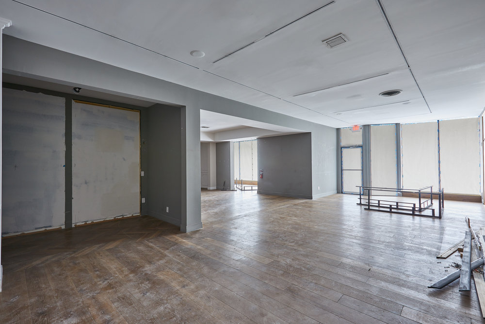 Ground_Floor_with_Receded_Areas_2400px_2.jpg