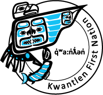 2016-10-19 KWANTLEN FN LOGO outlines for web small.png