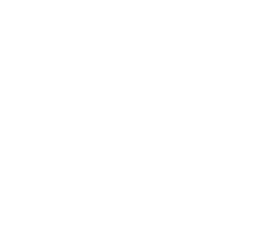 Kwantlen First Nation