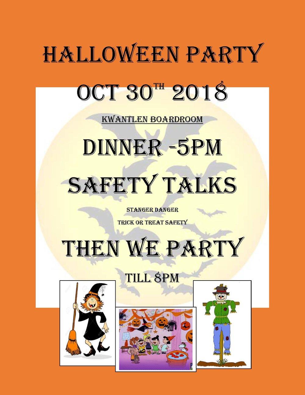 Halloween Party poster.jpg