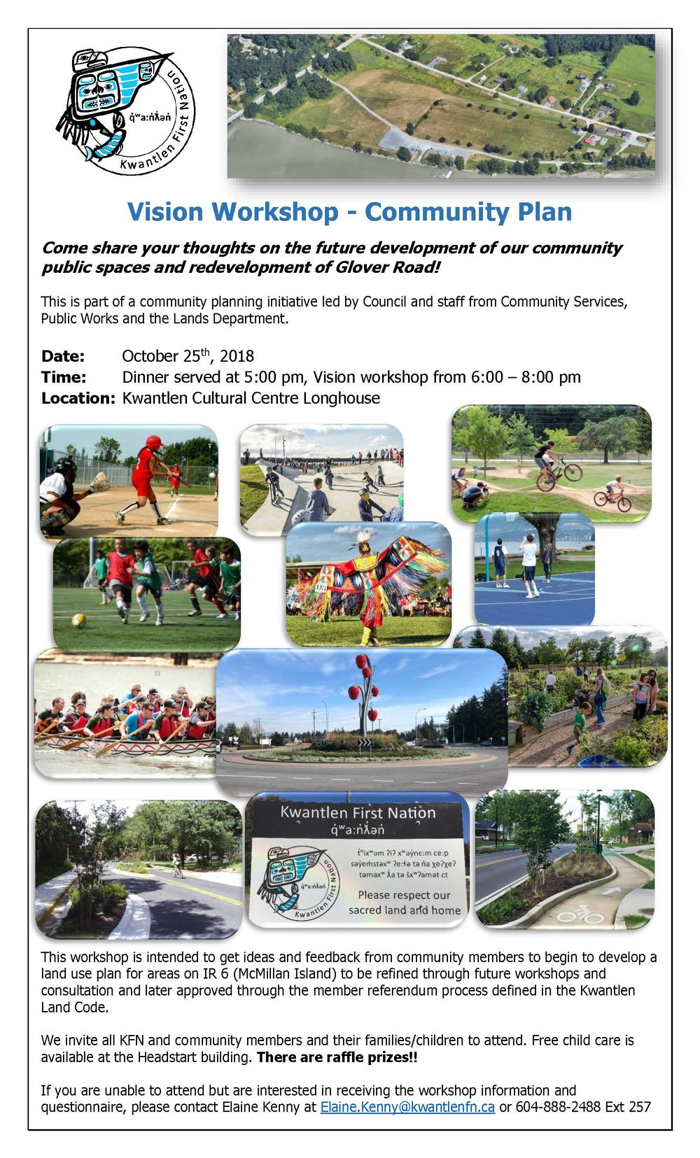 Oct 25 Community Plan Vision Workshop Follow up Flyer.jpg