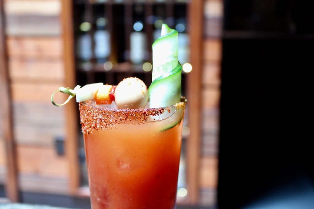 Bloody Maria Upclose.jpeg