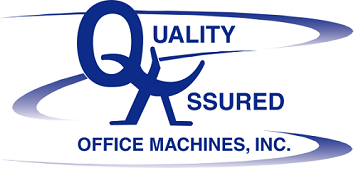 Quality Assured Office Machines